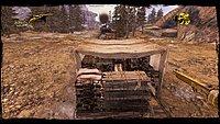 Call of Juarez Gunslinger screenshot 185