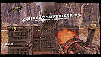Call of Juarez Gunslinger screenshot 187