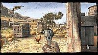 Call of Juarez Gunslinger screenshot 19