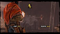 Call of Juarez Gunslinger screenshot 191
