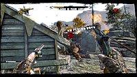Call of Juarez Gunslinger screenshot 196