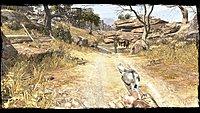 Call of Juarez Gunslinger screenshot 2