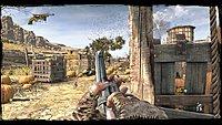 Call of Juarez Gunslinger screenshot 20