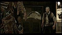 Call of Juarez Gunslinger screenshot 206