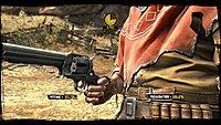 Call of Juarez Gunslinger screenshot 207