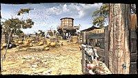Call of Juarez Gunslinger screenshot 21
