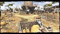 Call of Juarez Gunslinger screenshot 23