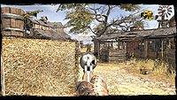 Call of Juarez Gunslinger screenshot 24