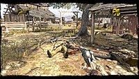 Call of Juarez Gunslinger screenshot 25