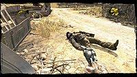 Call of Juarez Gunslinger screenshot 26