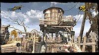 Call of Juarez Gunslinger screenshot 27