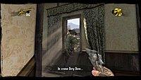Call of Juarez Gunslinger screenshot 28