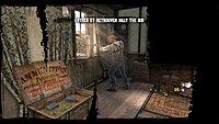 Call of Juarez Gunslinger screenshot 29