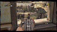 Call of Juarez Gunslinger screenshot 31
