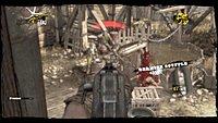 Call of Juarez Gunslinger screenshot 32