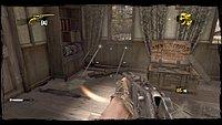 Call of Juarez Gunslinger screenshot 33