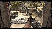 Call of Juarez Gunslinger screenshot 34