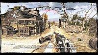Call of Juarez Gunslinger screenshot 36