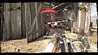 Call of Juarez Gunslinger screenshot 37