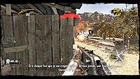Call of Juarez Gunslinger screenshot 39