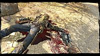 Call of Juarez Gunslinger screenshot 4