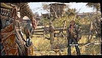 Call of Juarez Gunslinger screenshot 40