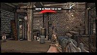 Call of Juarez Gunslinger screenshot 45