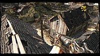 Call of Juarez Gunslinger screenshot 46