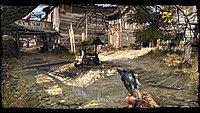 Call of Juarez Gunslinger screenshot 47