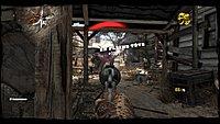 Call of Juarez Gunslinger screenshot 48