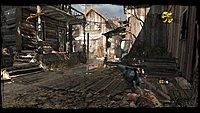 Call of Juarez Gunslinger screenshot 49