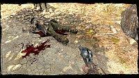 Call of Juarez Gunslinger screenshot 5