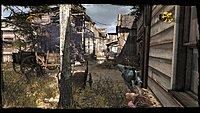 Call of Juarez Gunslinger screenshot 50