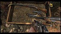 Call of Juarez Gunslinger screenshot 51