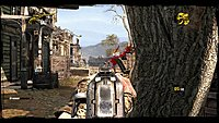 Call of Juarez Gunslinger screenshot 53