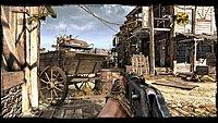 Call of Juarez Gunslinger screenshot 54