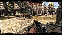Call of Juarez Gunslinger screenshot 55
