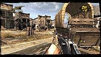 Call of Juarez Gunslinger screenshot 56