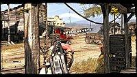 Call of Juarez Gunslinger screenshot 57