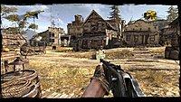 Call of Juarez Gunslinger screenshot 59