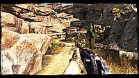 Call of Juarez Gunslinger screenshot 61