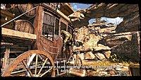 Call of Juarez Gunslinger screenshot 62
