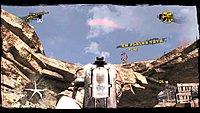 Call of Juarez Gunslinger screenshot 64