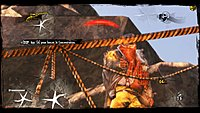 Call of Juarez Gunslinger screenshot 65