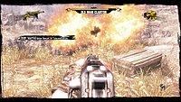 Call of Juarez Gunslinger screenshot 66