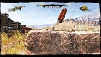 Call of Juarez Gunslinger screenshot 67