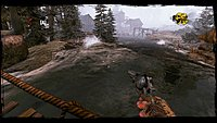 Call of Juarez Gunslinger screenshot 68