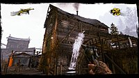 Call of Juarez Gunslinger screenshot 69