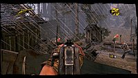 Call of Juarez Gunslinger screenshot 70
