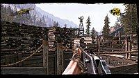 Call of Juarez Gunslinger screenshot 71